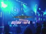 6 years Eternal Bliss - Douai Gayant Expo