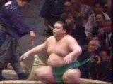 Tamasuga_toriki hatsu 2000-3