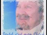 Abdelaziz Bouteflika Oui pour un Troisieme Mandat 2009