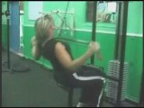 Gym Energie Musculation