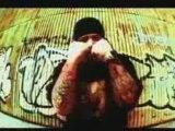 Jedi mind tricks ft. ill bill-heavy metal kings