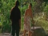 Sawyer ve Kate - İstanbulda Sonbahar