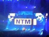 NTM - Seine Saint Denis Style Live