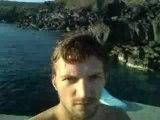 360° Porto das Cinco Ribeiras - Terceira - Açores