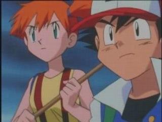 """Pokemon - 016 - """"Ya na kanji"""" in the dub"""