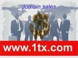 www.altavista.pro msn hotmail messenger msn