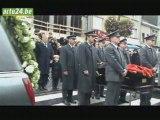 Actu24 - Funérailles Patrick d'Udekem d'Acoz