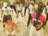Decale Gwada / Jessy Matador (2008)