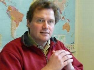Schiller Video Ekstra fra den 30. september 2008