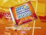 Spot Hits & Dance Summer 2005