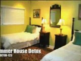 Detox Safely from Benzodiazepines Virginia
