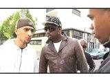 """Zik """"Problème de Religion 2 - Sinox feat Croma"""""""
