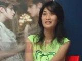 Malaysian Dreamgirl s1 e03p04