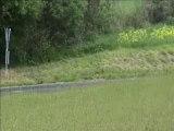 Rallye de Dieppe 2006, voiture 12