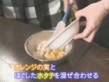 Morning Musume no Heso-Ep 06 (Nakazawa Yuko & Abe Natsumi)
