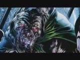 Teen Titans #62 - Comic Review - Shazap.com