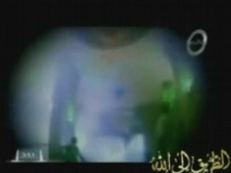 مؤامره - احمد العجمي