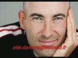EUROPE1 Nicolas Canteloup (01.10.08)