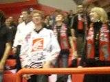Amiens strasbourg coupe de la ligue