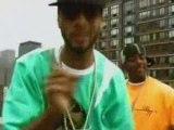 Swizz Beatz feat. Cassidy & Fabolous - Big Things Poppin