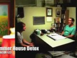 Detox Safely from Benzodiazepines jacksonville