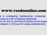 Idea star singer www.veeduonline.com Z