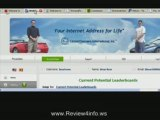 Work From Home Make Money Fast Free PROVEN!