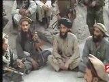 Combattant afghan et al quaida Fr2 01102008