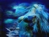 ### soul soul soul  ###