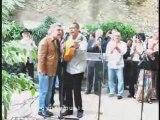 Hommage a Jose Reyes - Canut Reyes