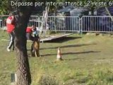 Bogoss NT Pernes 08