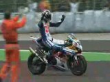 SBK 2008 MAGNY COURS PREVIEW
