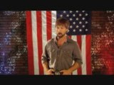 Chuck Battles Himself: The Chuck Norris Show
