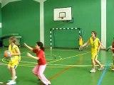 190506 basquetebol femininos