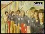 Les Poppys - Non, Non, Rien N'a Changé - 1971