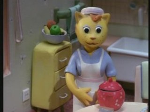 Hilltop Hospital - Episode 4