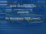 Monteberg 2006 2
