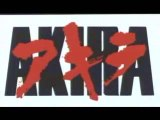 BANDE ANNONCE 1 (JAP) AKIRA STEFGAMERS