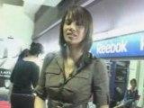 Malaysian Dreamgirl s1 e10p03