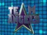 Casi Angeles 2008 - Team Angels cap.129