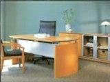 Modern Office Furniture Executive Desks Half Price Now