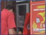 ETO - L'ABOLOSC Campagne Abonnement -Vu sur LoscTV