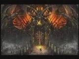 Illuminazi 666  ( Rockin Squat )