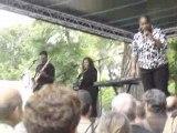 01 - Donna Angelle - Cognac Blues Passions 2008