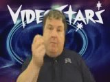 Russell Grant Video Horoscope Taurus October Saturday 4th