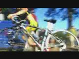 The Nation's Triathlon 2008 Course Preview