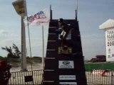 Torres Beach Festival SKATOR