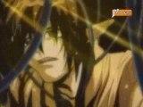 Saiyuki 33 vf partie 1