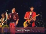 Rolling Stones Tribute Bands: The Stones