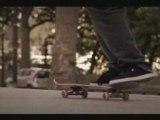 Skate Ralentie 120/S